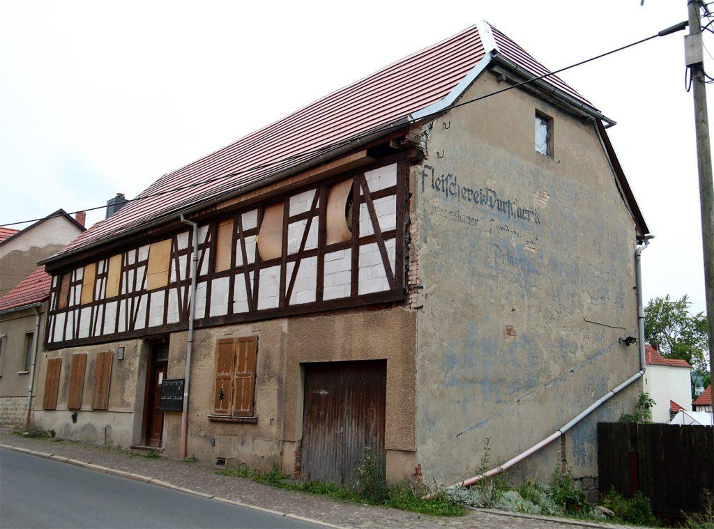 MOBIT_Braunes Haus_Jena
