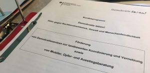 Bundesverband Mobile Beratung